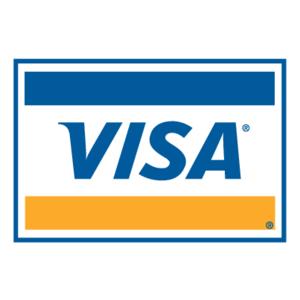 How to get Visa credit card?